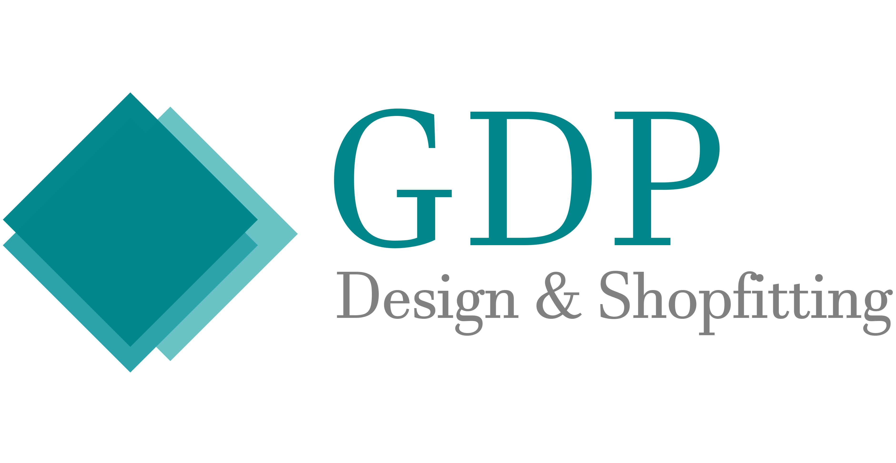 GDP Design & Shop Fitting